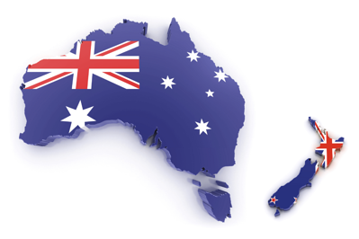 Australia & New Zealand Software Companies Can Compete Globally Thumbnail