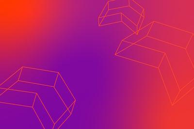 Reach 2019: G2.com, LIVE Thumbnail