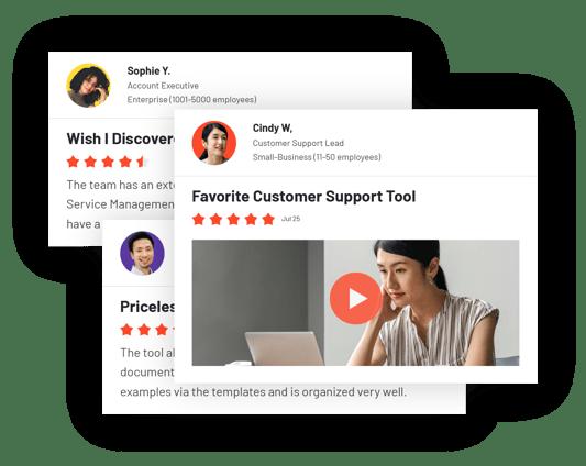 g2-appsmart-screenshot-reviews