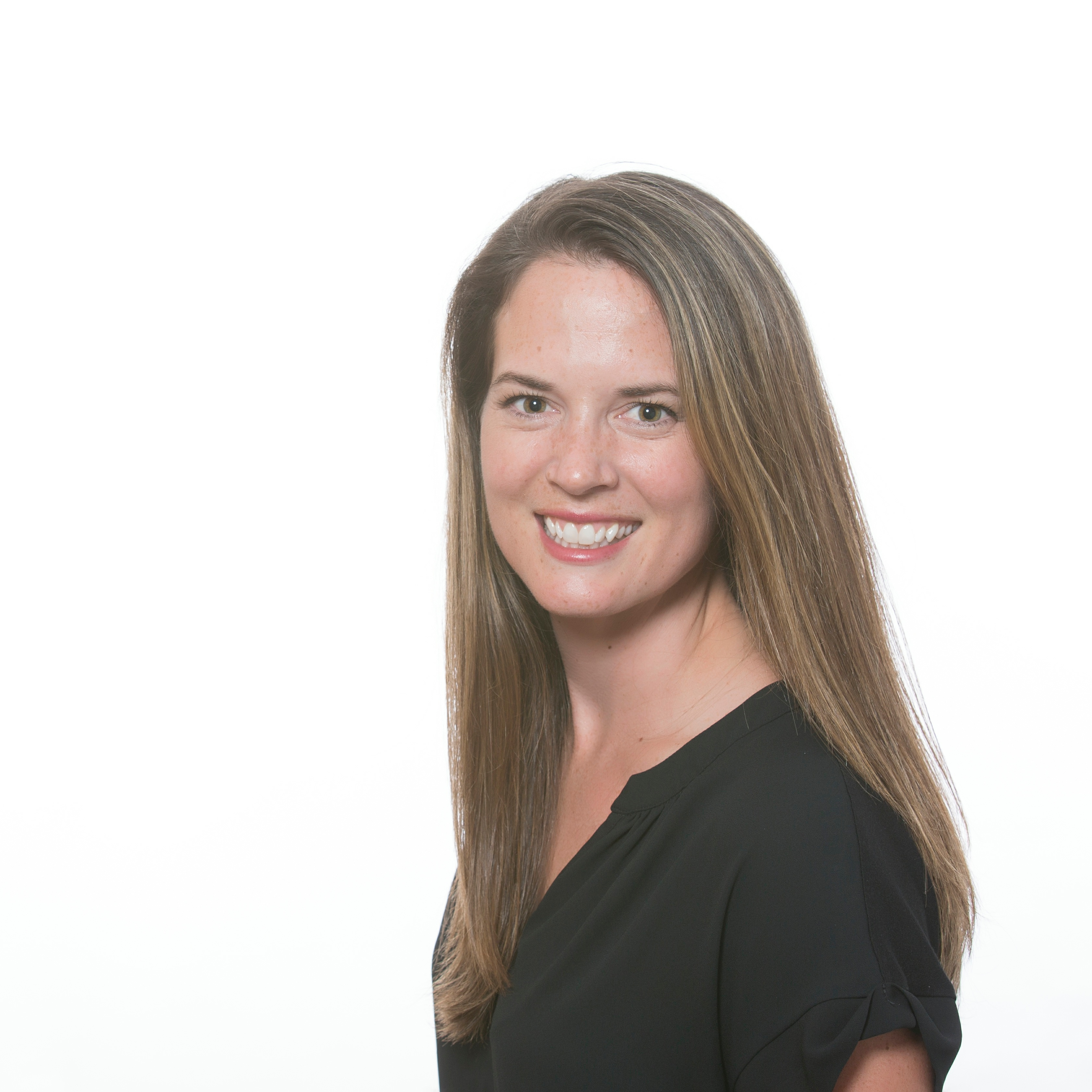 Lauren Decker